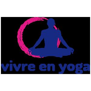 Vivre en yoga