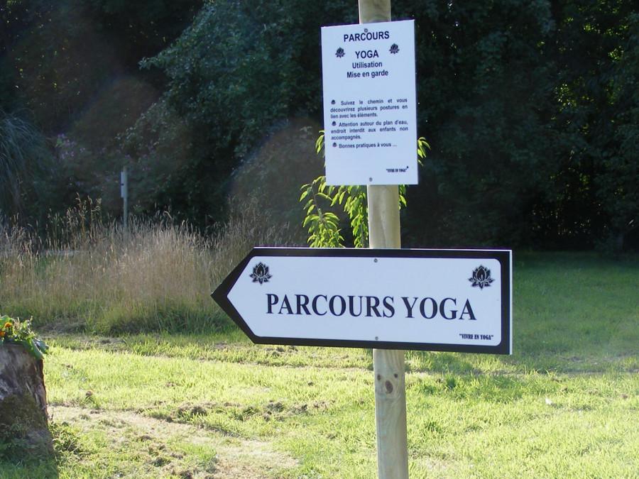 parcours-yoga
