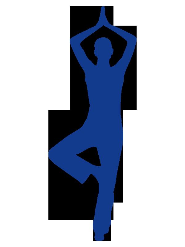 cours de yoga adulte à Grémonville