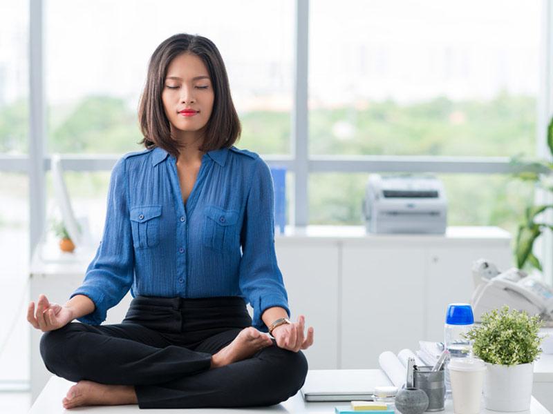 yoga-et-entreprise-en-seine-maritime