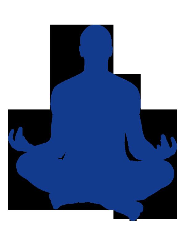 pratiquer la méditation en Seine Maritime