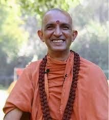 Paramahamsa Niranjanananda