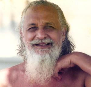 swami-satyananda